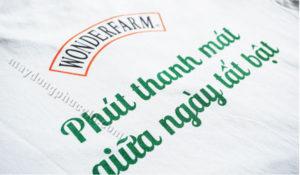 Mau in lua logo ao thun 124 in áo thun