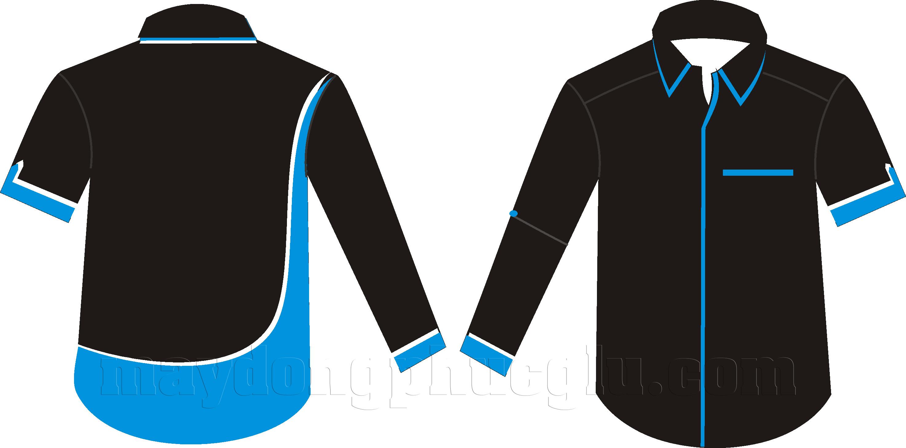 Kết quả hình ảnh cho thiết kế áo đồng phục
