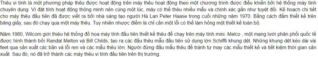 theu vi tinh 1
