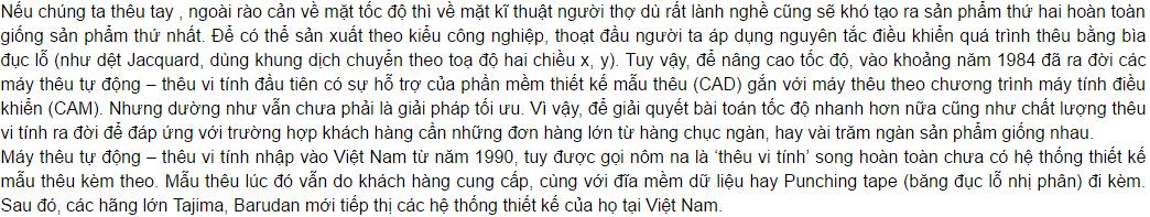 theu vi tinh 2