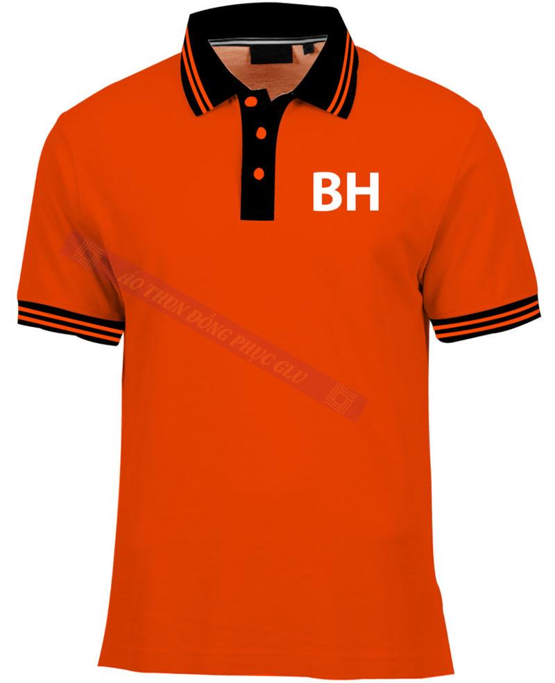 AO THUN BH AT339
