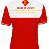 AO THUN CAO KHANH AT345 MS