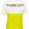 AO THUN GOLDEN TOUR AT372 MS