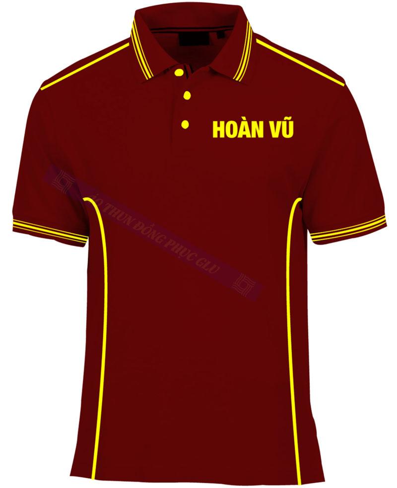 AO THUN HOAN VU BIKE AT42