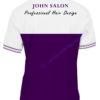 AO THUN JONH SALON AT381 MS