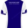 AO THUN PHAN KHANG HOME AT412 MS