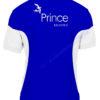 AO THUN PRINCE KHATOCO AT411 MS