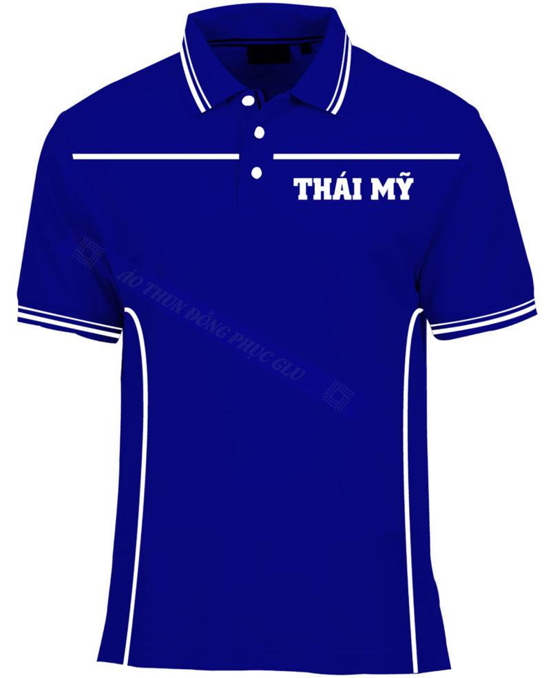 AO THUN THAI MY AT437