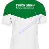 AO THUN THIEN MINH AT440 MS