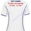 AO THUN VIET POWER AT453 MS