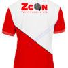 AO THUN ZCON AT463 MS