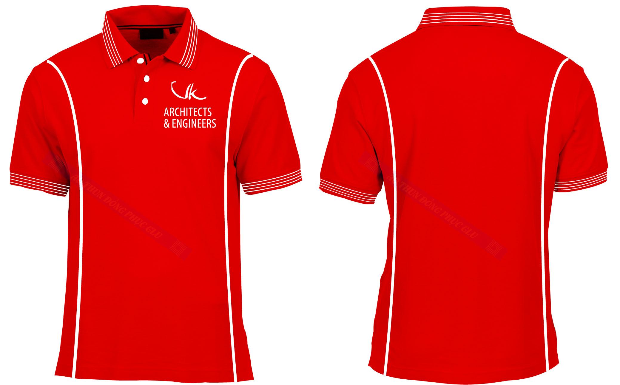 Kết quả hình ảnh cho 1999 áo đồng phục công ty đẹp