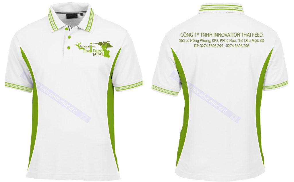 Kết quả hình ảnh cho đồng phục áo thun cá sấu