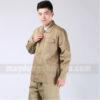 Dong Phuc Cong Nhan CN114 2