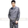 Dong Phuc Cong Nhan CN223