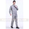 Dong Phuc Cong Nhan CN234 2
