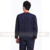 Dong Phuc Cong Nhan CN238 2