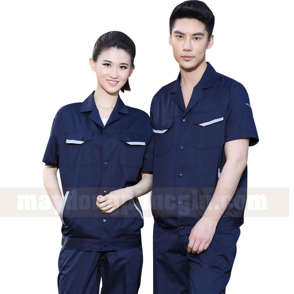 Dong Phuc Cong Nhan CN275 2