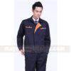 Dong Phuc Cong Nhan CN289 3