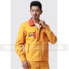 Dong Phuc Cong Nhan CN298 2