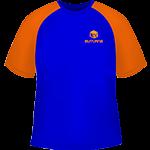 AO THUN RAPGLAN 150×150