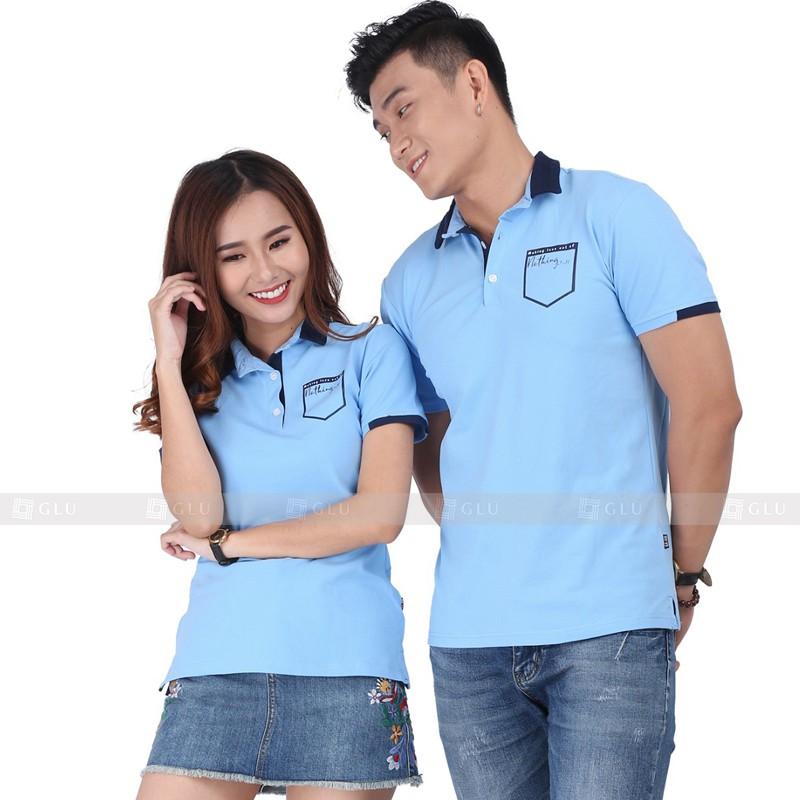 AO THUN CAP DOI 139 2