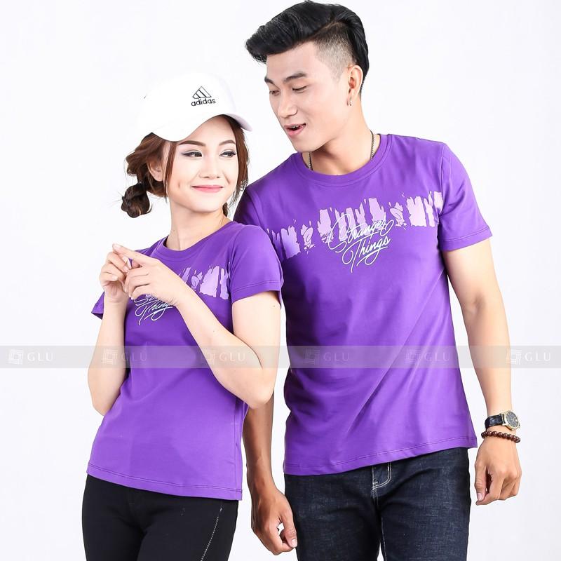AO THUN CAP DOI 147
