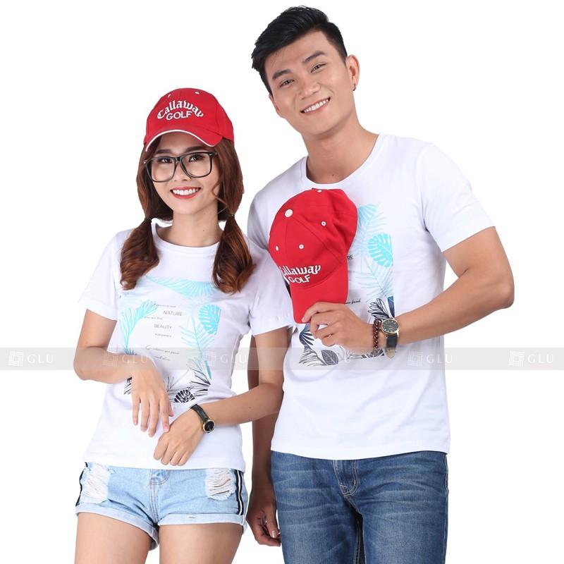 AO THUN CAP DOI 15
