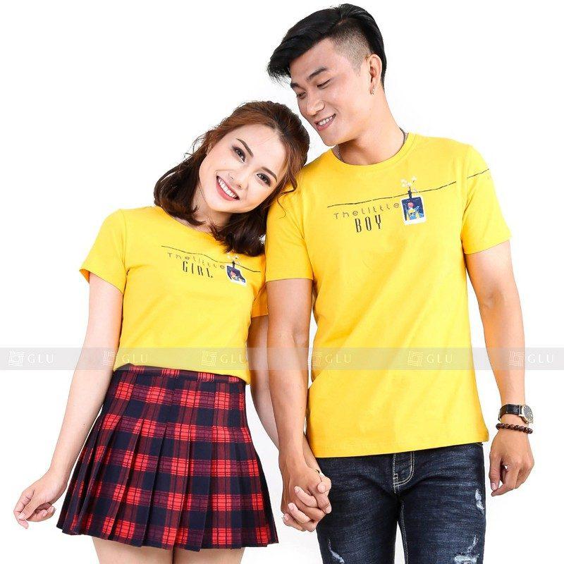 AO THUN CAP DOI 158
