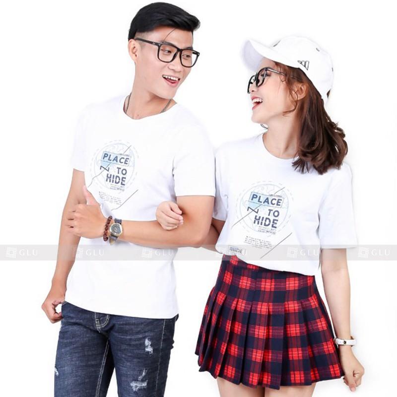 AO THUN CAP DOI 159
