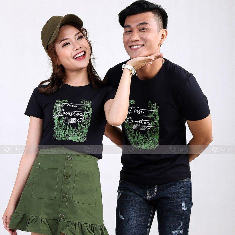AO THUN CAP DOI 161