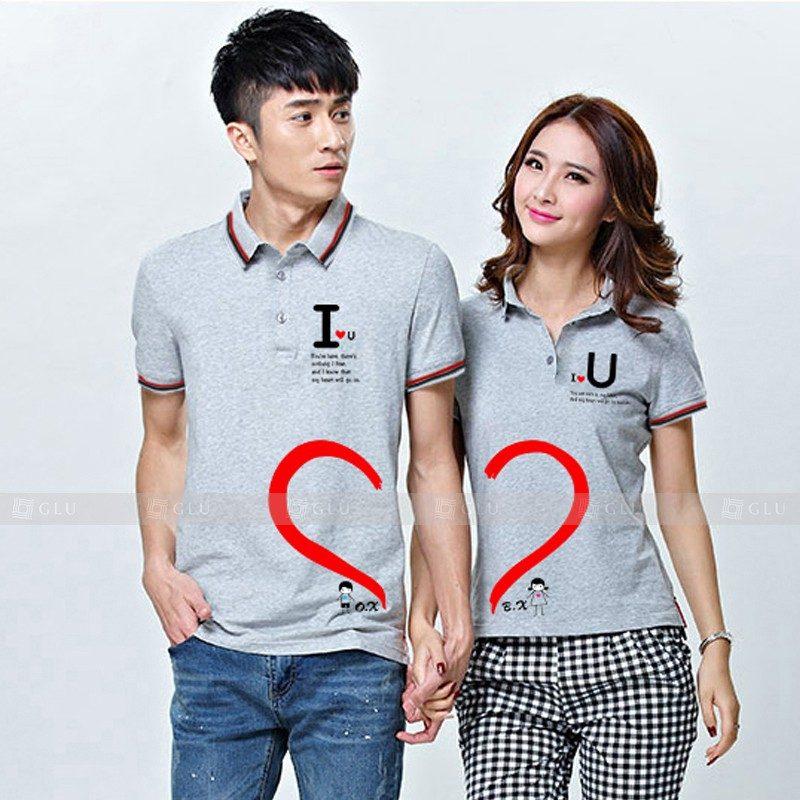 AO THUN CAP DOI 218