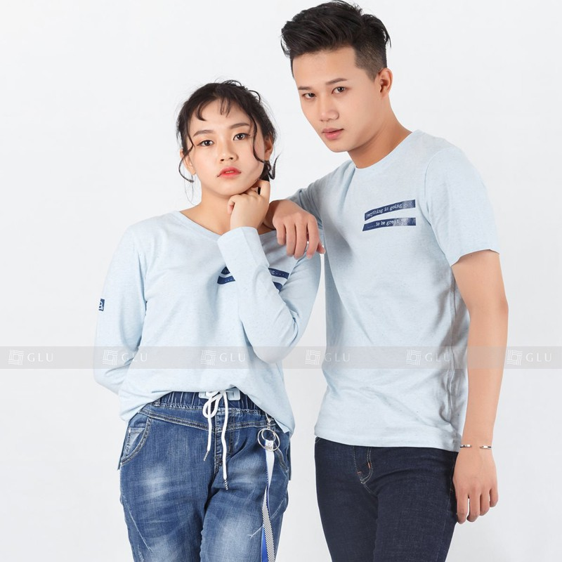 AO THUN CAP DOI 285