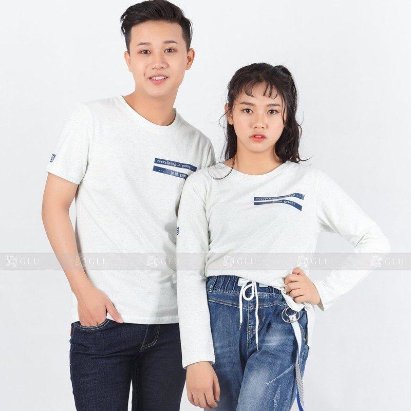 AO THUN CAP DOI 286