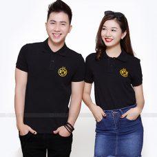 AO THUN CAP DOI 289 Áo Thun Cặp