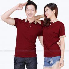 AO THUN CAP DOI 290 Áo Thun Cặp