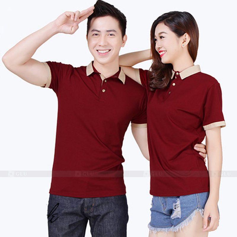 AO THUN CAP DOI 290