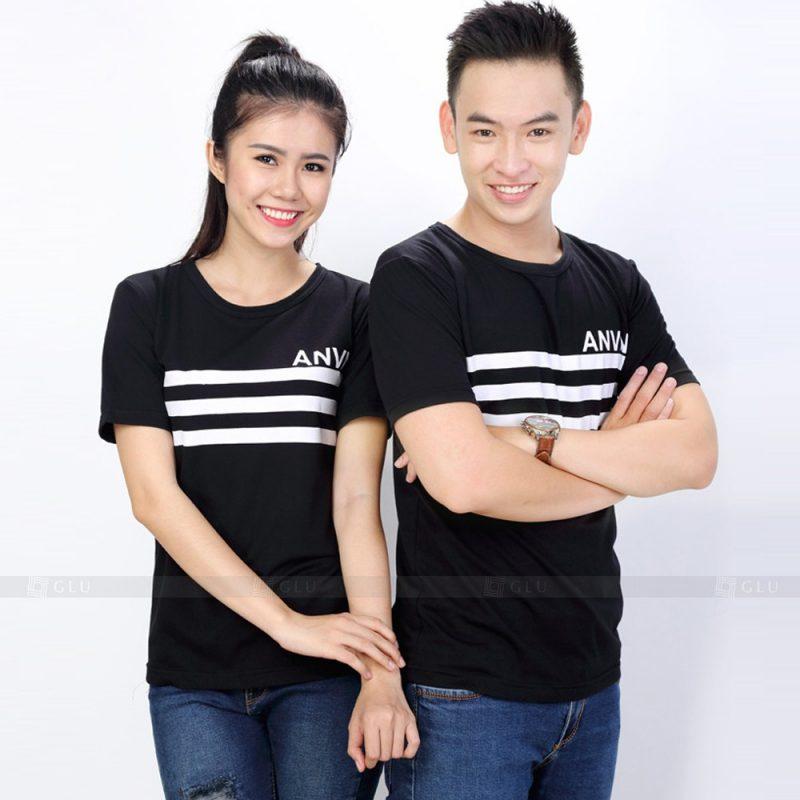 AO THUN CAP DOI 292