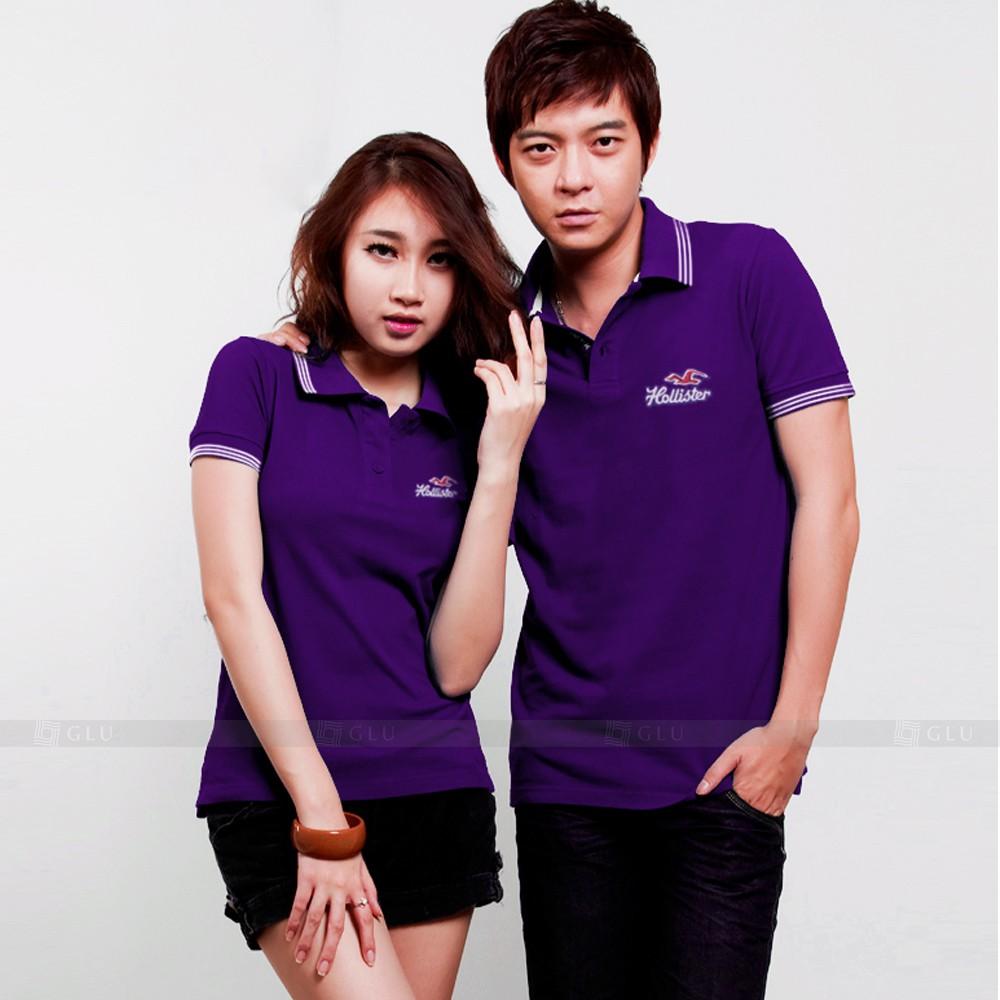 AO THUN CAP DOI 318