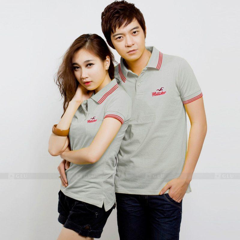 AO THUN CAP DOI 320