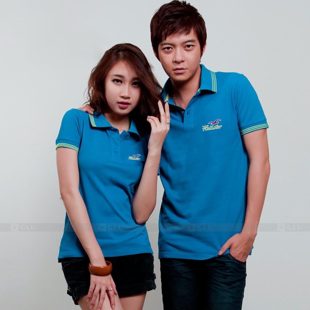 AO THUN CAP DOI 322