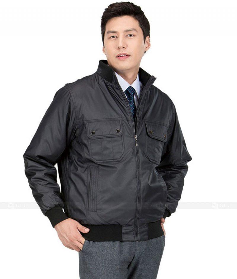 Ao Khoac Dong Phuc AA144