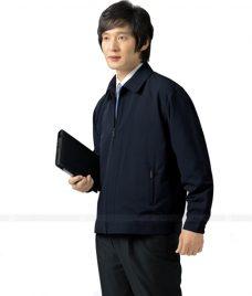 Ao Khoac Dong Phuc AA19