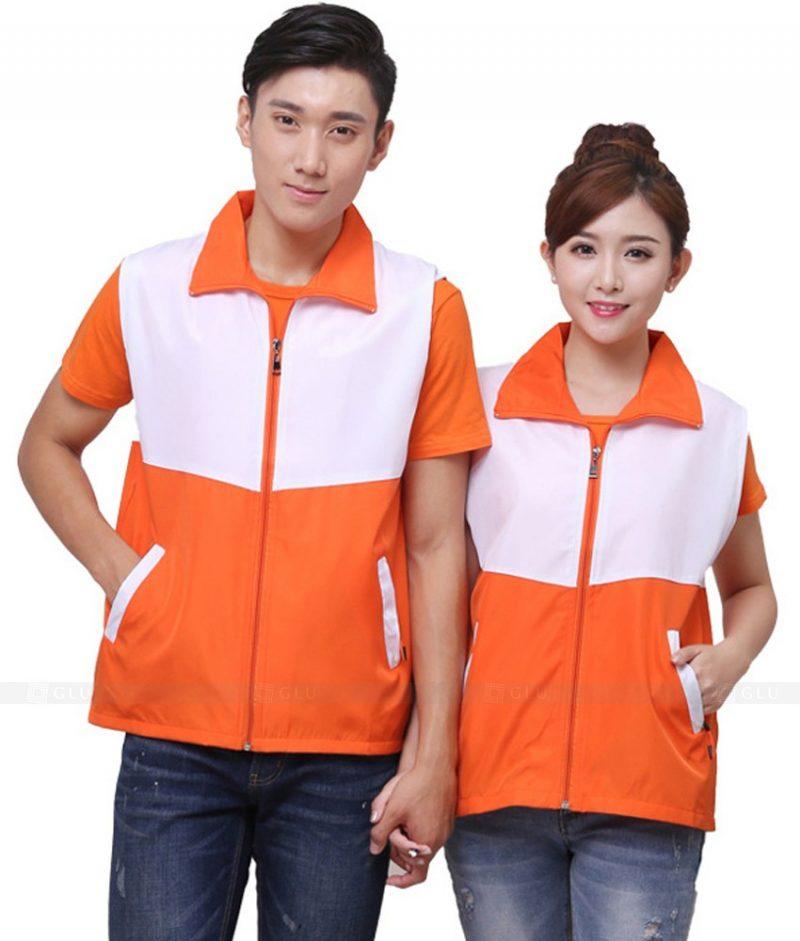 Ao Khoac Dong Phuc AA275