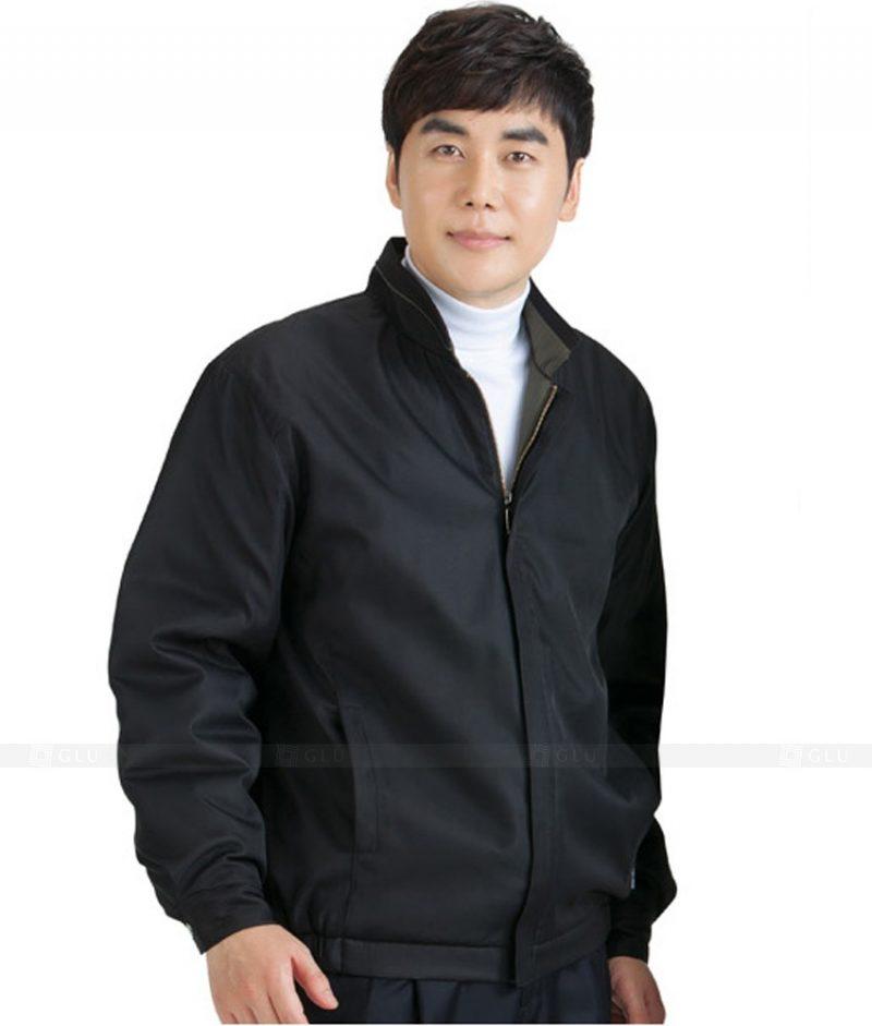 Ao Khoac Dong Phuc AA84
