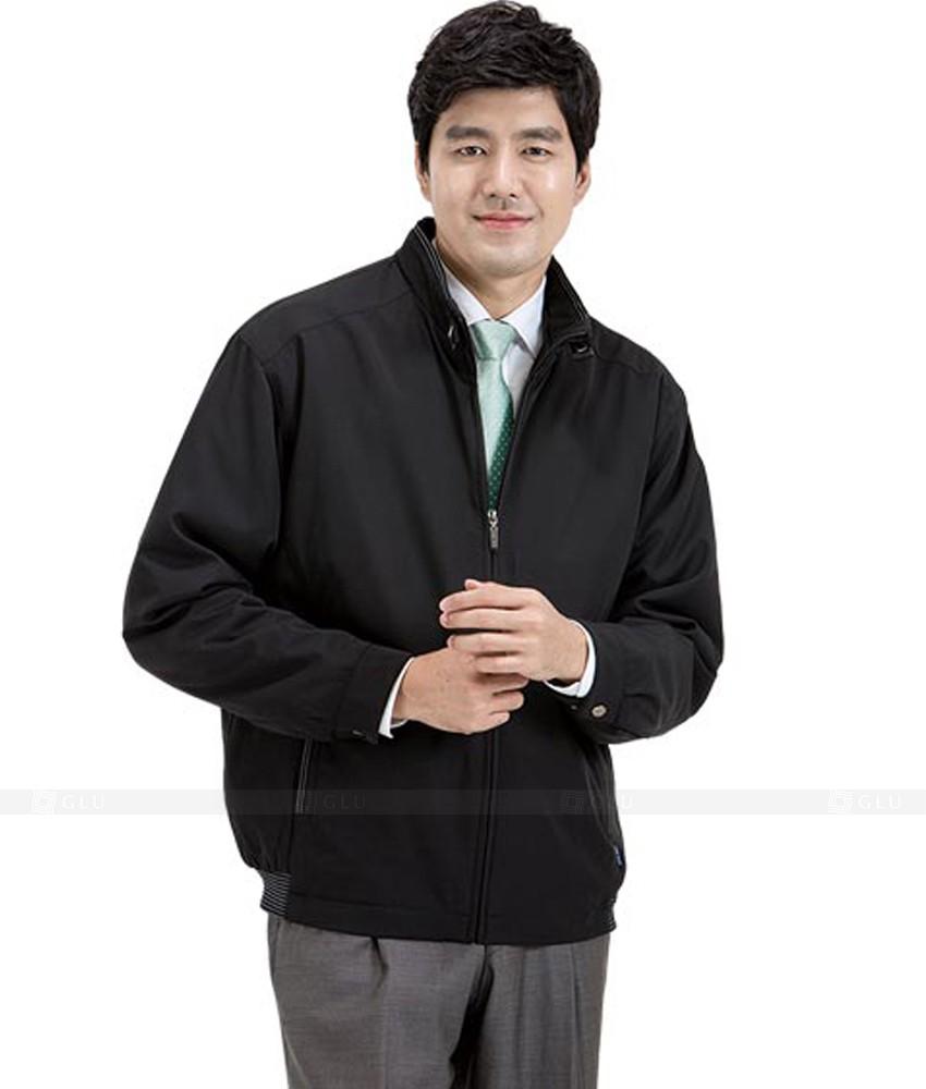 Ao Khoac Dong Phuc AA93
