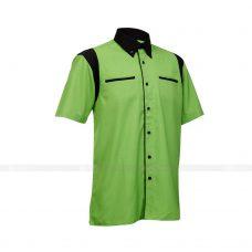 Ao So Mi Dong Phuc SM149 may áo sơ mi đồng phục