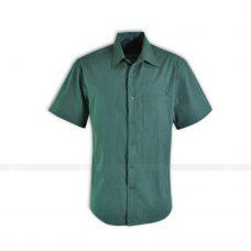 Ao So Mi Dong Phuc SM355 áo sơ mi nam đồng phục