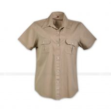 Ao So Mi Dong Phuc SM357 áo sơ mi nam đồng phục