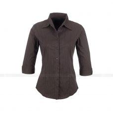 Ao So Mi Dong Phuc SM545 áo sơ mi đồng phục